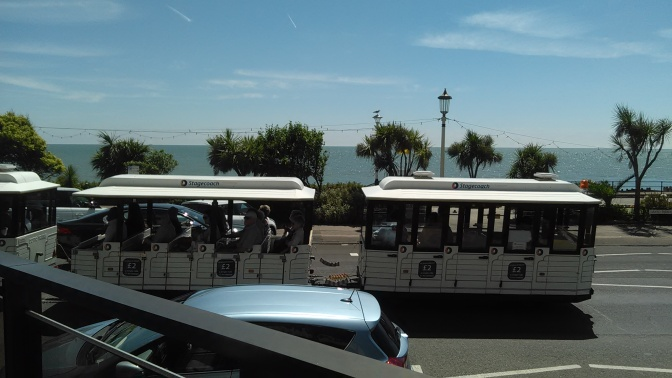 eastbourne-seafront-as-seem-from-the-bar-and-hotel_28056598446_o
