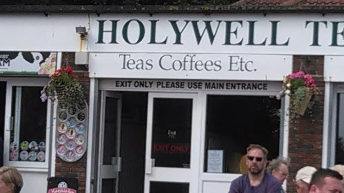 jolywell-tea-house-in-eastbourne-england_27679894592_o
