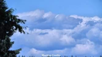 Beautiful clouds_0503